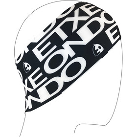 Etxeondo Cinta Bete Headband black
